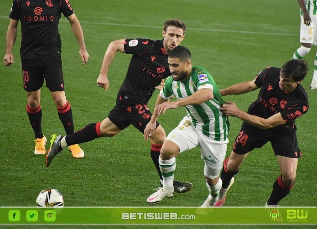 1-8–Real-Betis-vs-Real-Sociedad-21