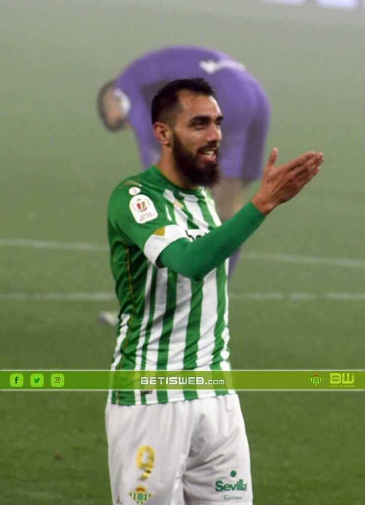 1-8–Real-Betis-vs-Real-Sociedad-3