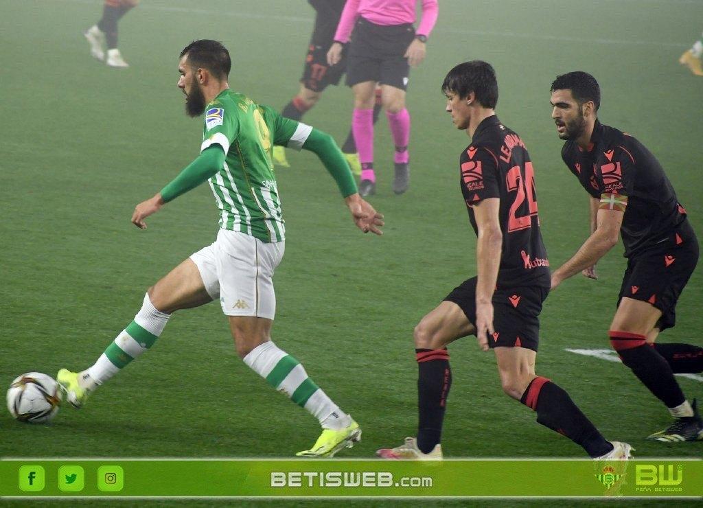 1-8–Real-Betis-vs-Real-Sociedad-5
