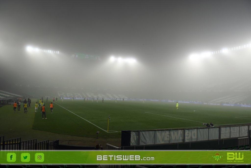 1-8–Real-Betis-vs-Real-Sociedad-7