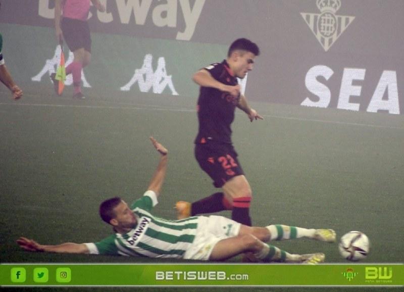 1-8–Real-Betis-vs-Real-Sociedad-10