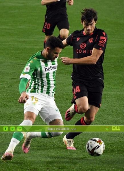 1-8–Real-Betis-vs-Real-Sociedad-15