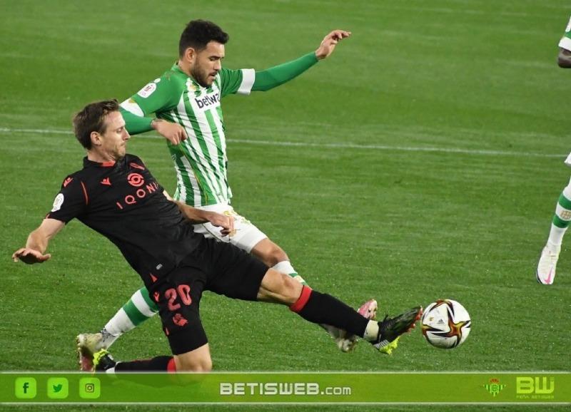 1-8–Real-Betis-vs-Real-Sociedad-16