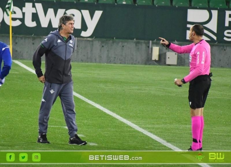 1-8–Real-Betis-vs-Real-Sociedad-19