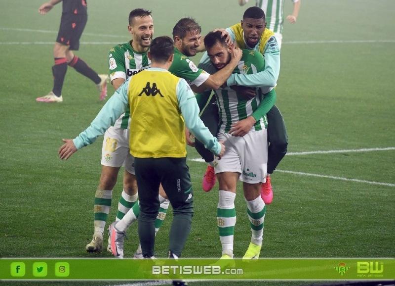 1-8–Real-Betis-vs-Real-Sociedad-4
