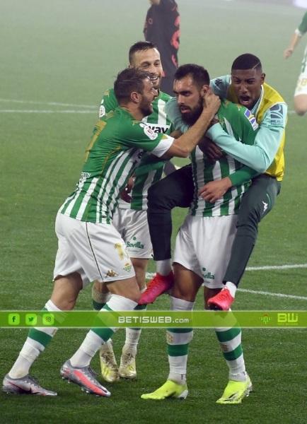 1-8–Real-Betis-vs-Real-Sociedad-6