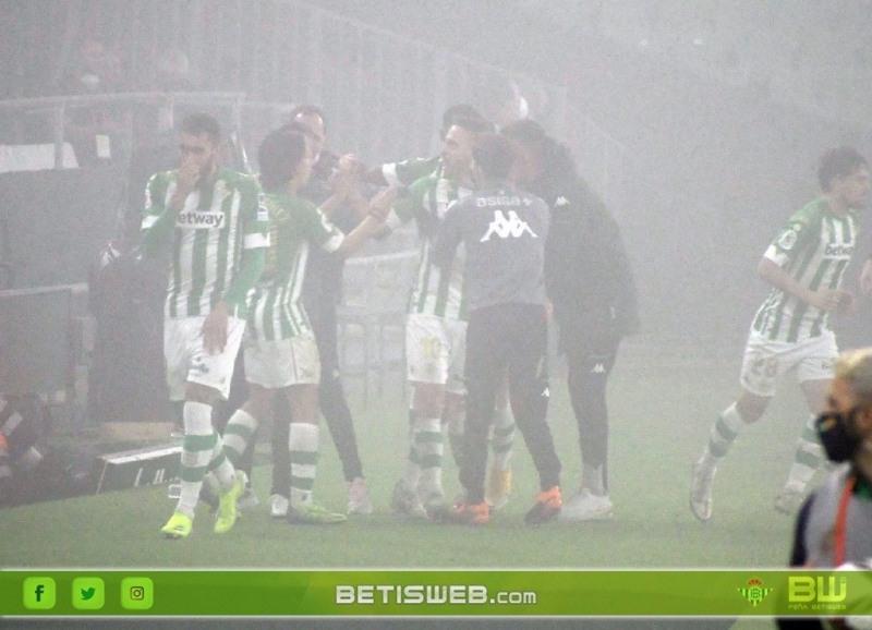 1-8–Real-Betis-vs-Real-Sociedad-8