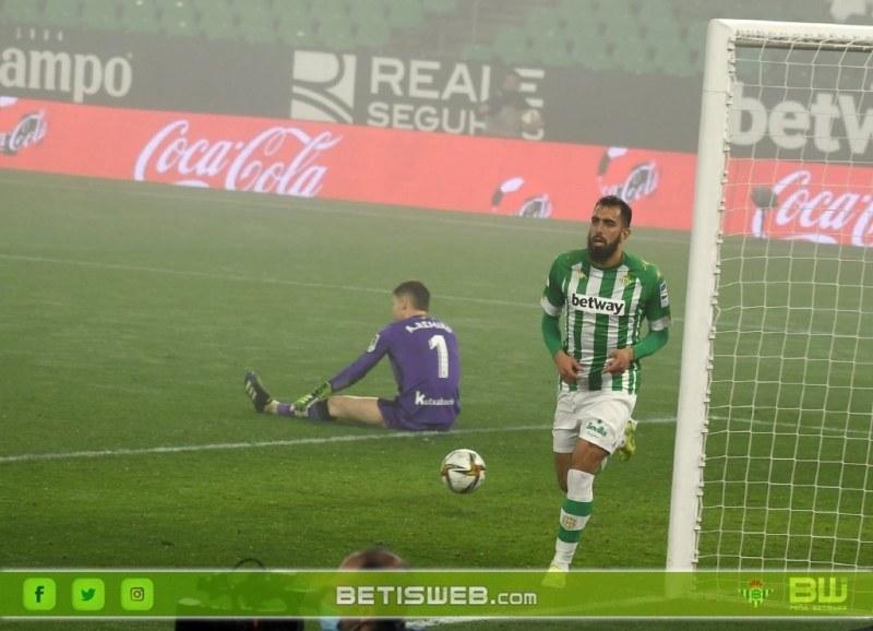 1-8–Real-Betis-vs-Real-Sociedad-9