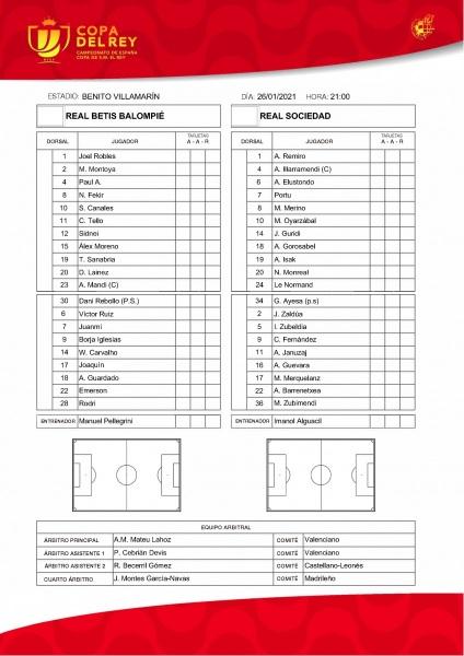 z1-8–Real-Betis-vs-Real-Sociedad-1