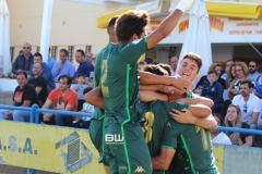 AJ40 Coria - Betis Deportivo 4