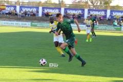 J40 Coria - Betis Deportivo 102