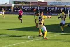 J40 Coria - Betis Deportivo 103