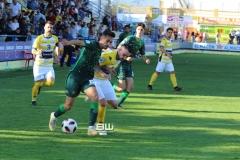 J40 Coria - Betis Deportivo 113