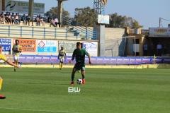 J40 Coria - Betis Deportivo 25