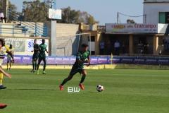 J40 Coria - Betis Deportivo 26