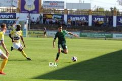 J40 Coria - Betis Deportivo 28