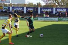 J40 Coria - Betis Deportivo 29