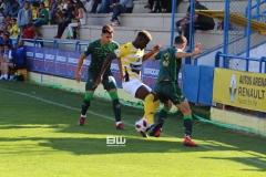 J40 Coria - Betis Deportivo 31