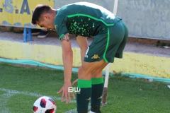 J40 Coria - Betis Deportivo 37