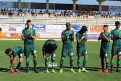 J40 Coria - Betis Deportivo 4