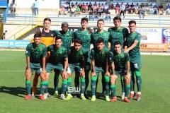 J40 Coria - Betis Deportivo 5