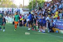 J40 Coria - Betis Deportivo 77
