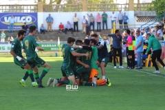 J40 Coria - Betis Deportivo 79