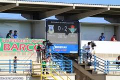 J40 Coria - Betis Deportivo 92