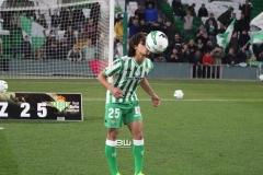 presentacion Diego Lainez 76
