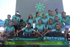 1 - 53 regata Sevilla - Betis 290 copia
