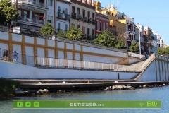 Fem - 53 regata Sevilla - Betis 10