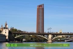 Fem - 53 regata Sevilla - Betis 11