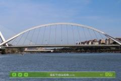 Fem - 53 regata Sevilla - Betis 19