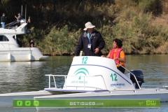 Fem - 53 regata Sevilla - Betis 22
