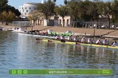 Fem - 53 regata Sevilla - Betis 27