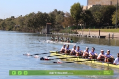 Fem - 53 regata Sevilla - Betis 29