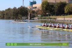 Fem - 53 regata Sevilla - Betis 32