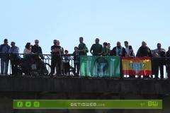 Fem - 53 regata Sevilla - Betis 49