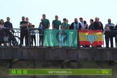 Fem - 53 regata Sevilla - Betis 50
