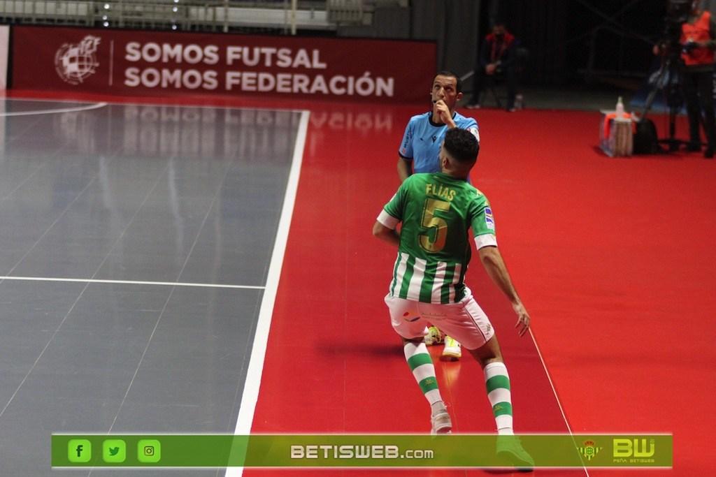 Final-four-Betis-Fs-Barsa-fs-116