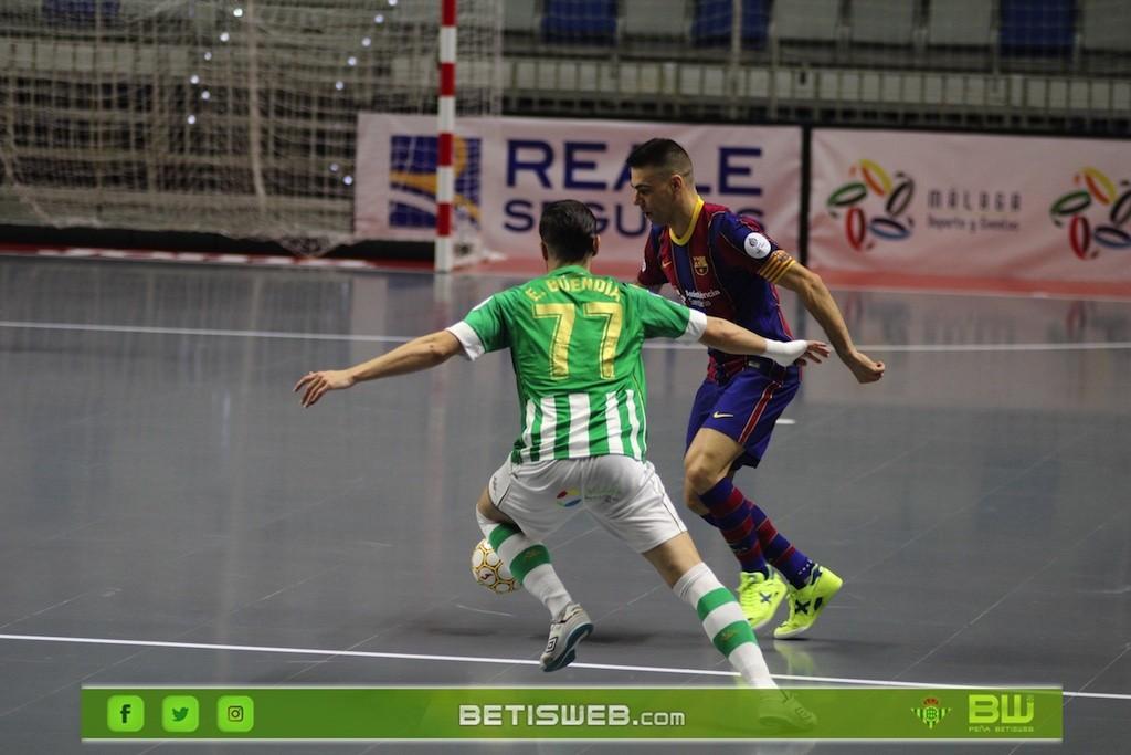 Final-four-Betis-Fs-Barsa-fs-127