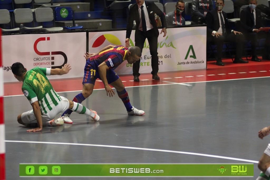 Final-four-Betis-Fs-Barsa-fs-145