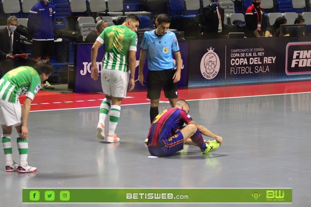 Final-four-Betis-Fs-Barsa-fs-153