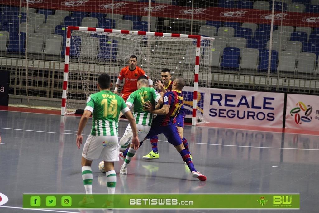 Final-four-Betis-Fs-Barsa-fs-161