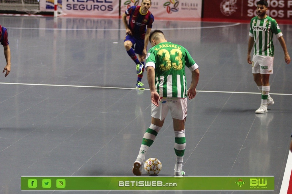 Final-four-Betis-Fs-Barsa-fs-183