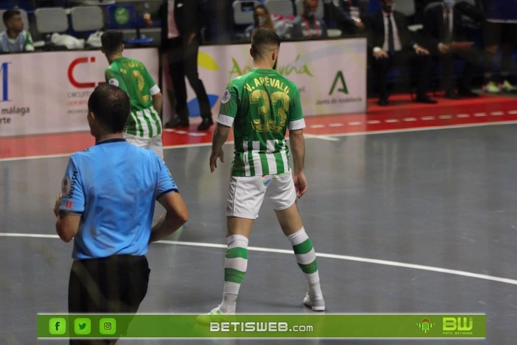 Final-four-Betis-Fs-Barsa-fs-192