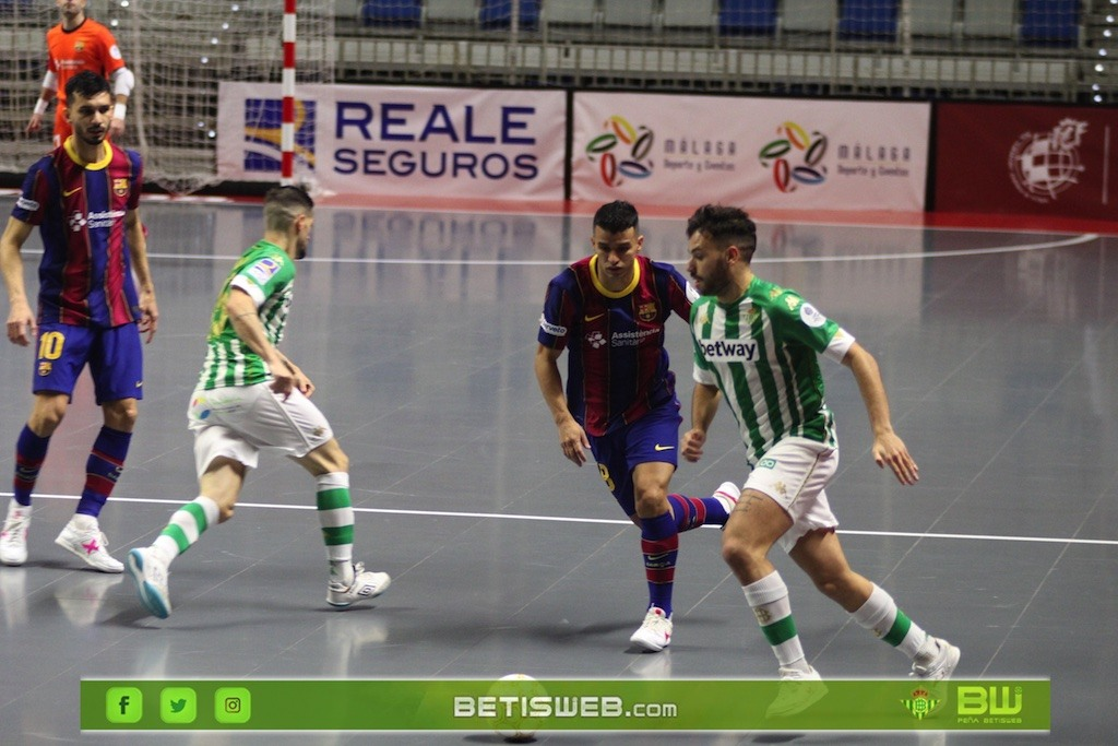 Final-four-Betis-Fs-Barsa-fs-204
