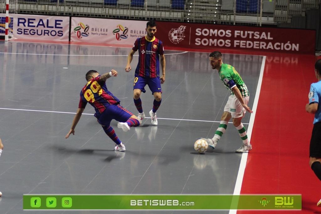 Final-four-Betis-Fs-Barsa-fs-208
