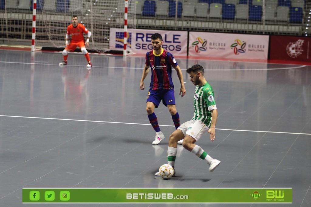 Final-four-Betis-Fs-Barsa-fs-210