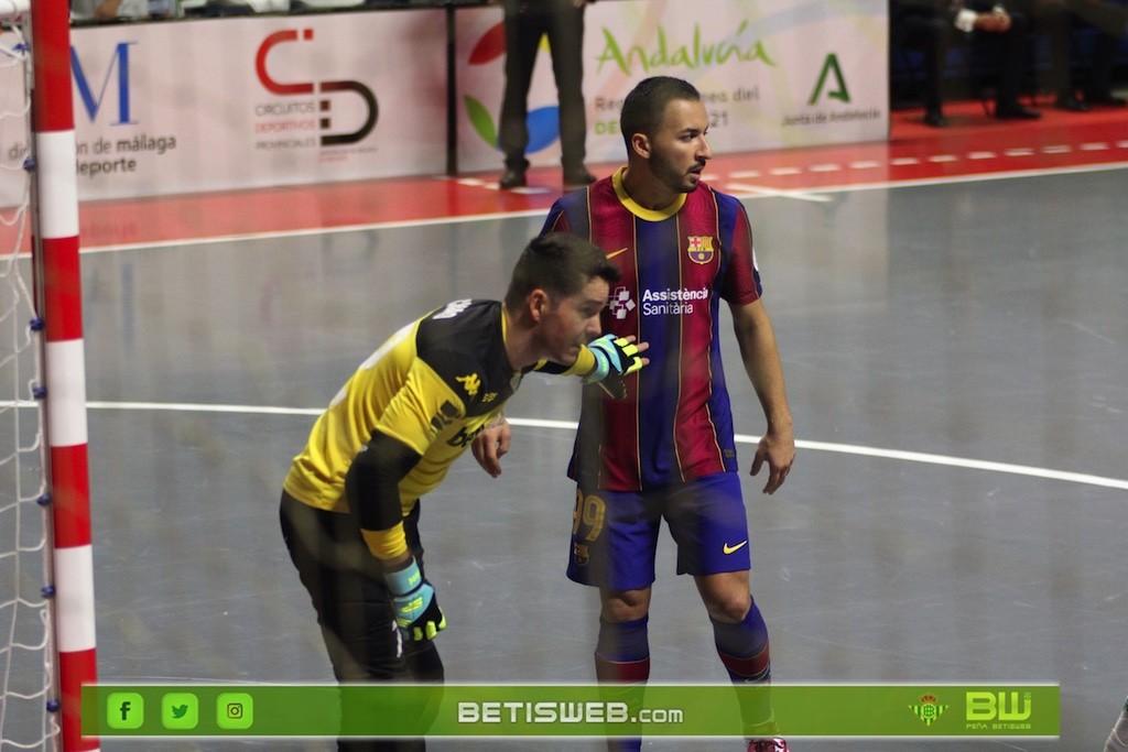 Final-four-Betis-Fs-Barsa-fs-212